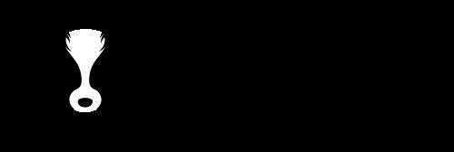 Denzel Papillons